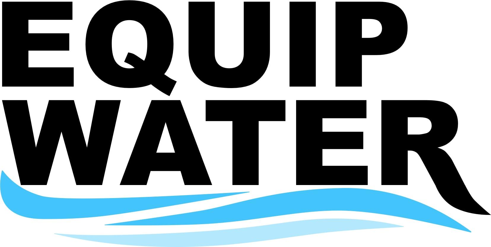 Equipwater