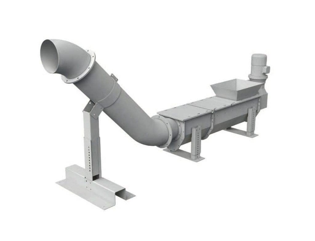 Compacteur-à-Vis-EQUIP-PRESS-Equipwater