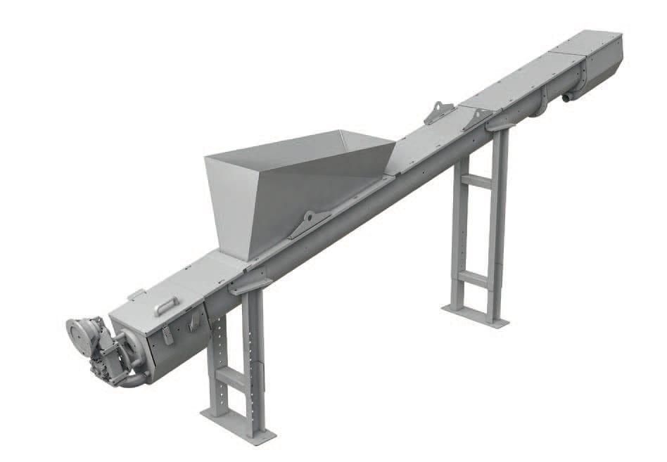 Convoyeur-Compacteur-equip-screw-Equipwater