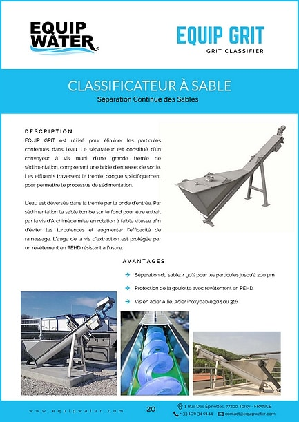 classificateur-a-sable-equipwater