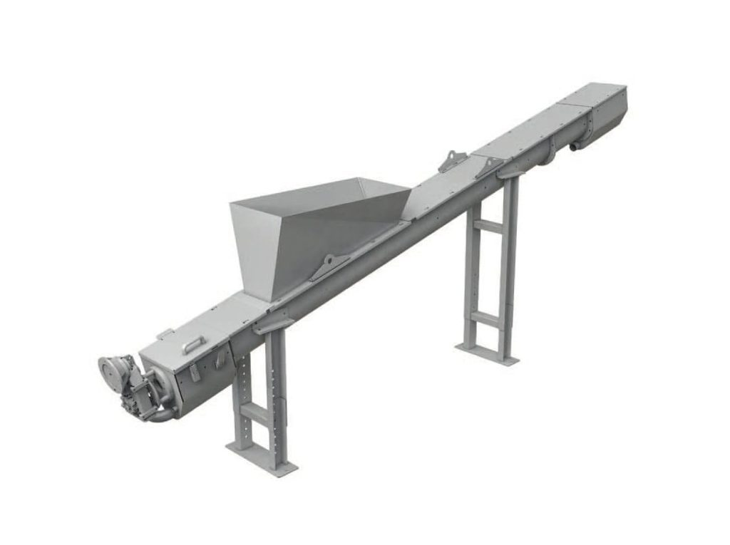 conveyor-compactor-equip-screw-equipwater