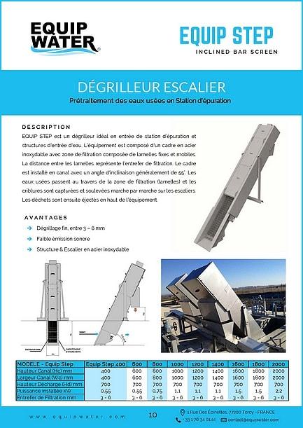 dégrilleur-escalier-equipwater
