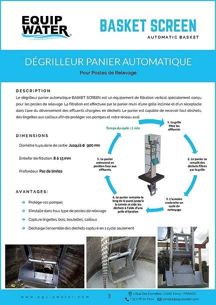 dégrilleur-panier-automatique-equipwater