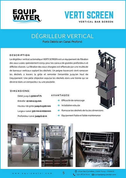 dégrilleur-vertical-equipwater