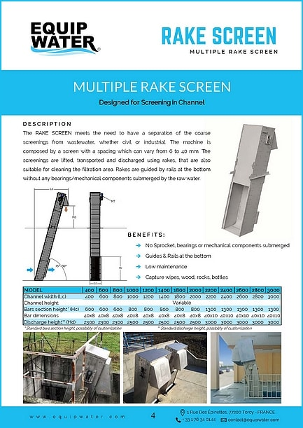 datasheet-multiple-rake-screen-equipwater-screening-equipment