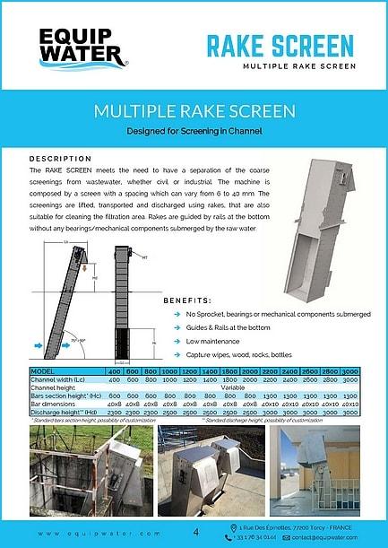 datasheet-multiple-rake-screen-equipwater-screening-equipment