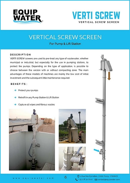 datasheet-vertical-screw-screen-verti-screw