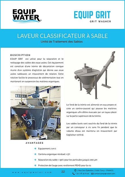 laveur-de-sable-equipwater