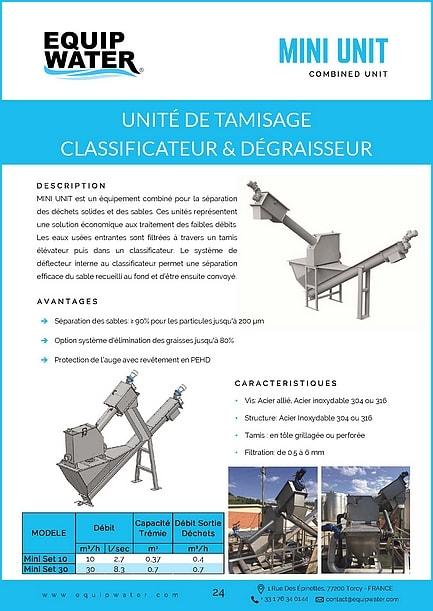 mini-unité-de-tamisage-classificateur-equipwater