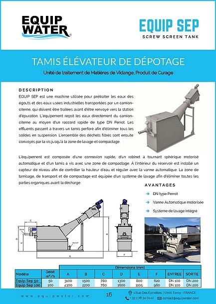 tamis-elevateur-de-depotage-equipwater