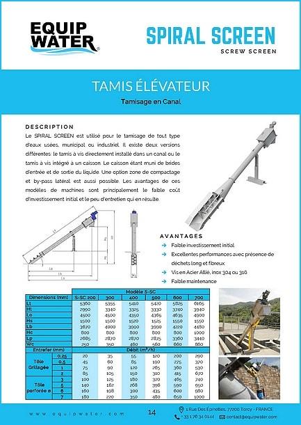 tamis-elevateur-equipwater
