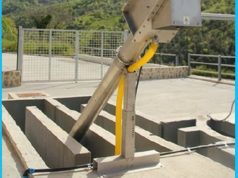 tamis-elevateur-installation-canal-equipwater