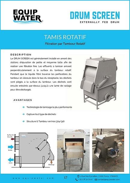 tamis-rotatif-equipwater