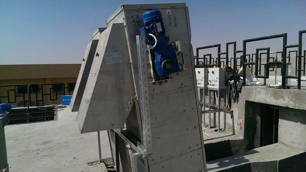 multiple-rake-screen-installation-equipwater-wastewater