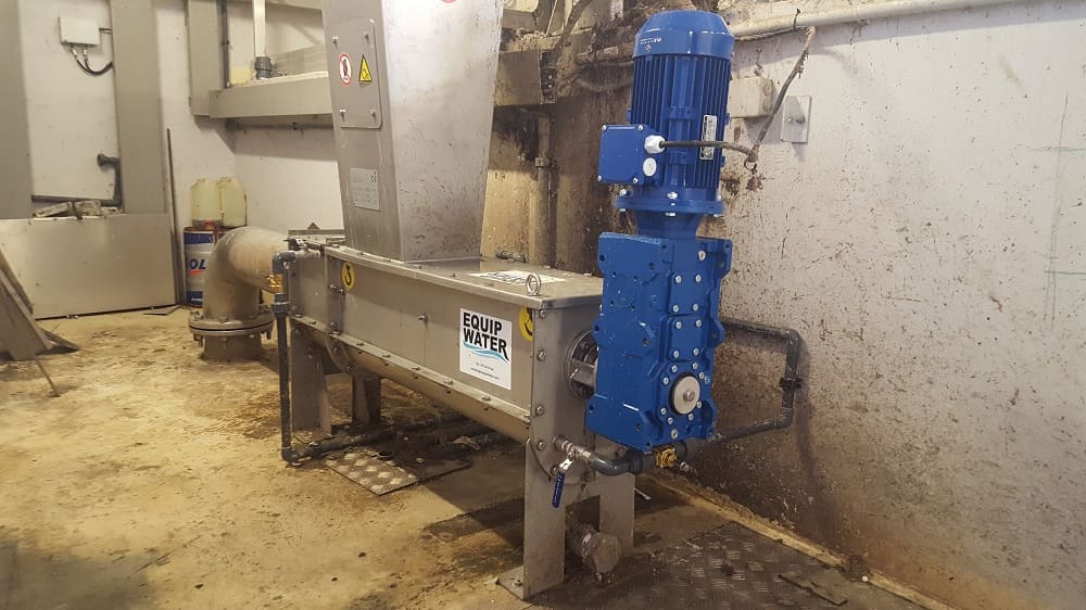 screw-washing-compactor-equip-press-by-equipwater-le-canet-en-roussillon